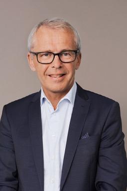 Thomas Sinkjær (1)