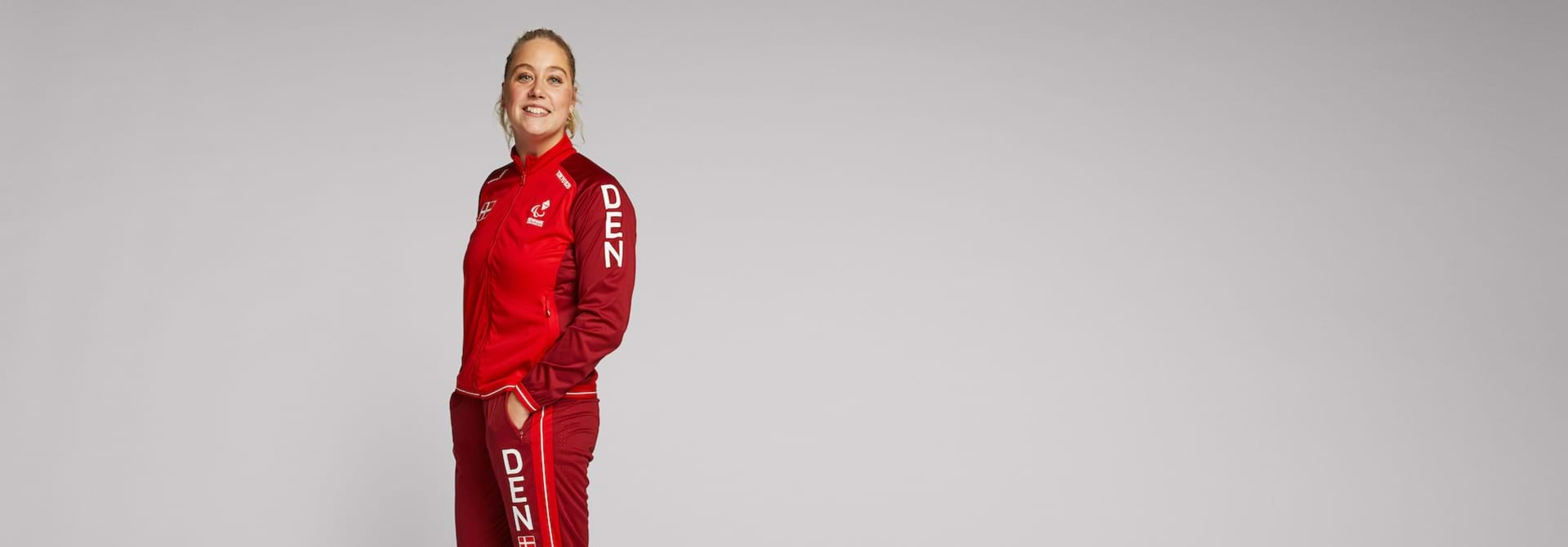Amalie Vinther