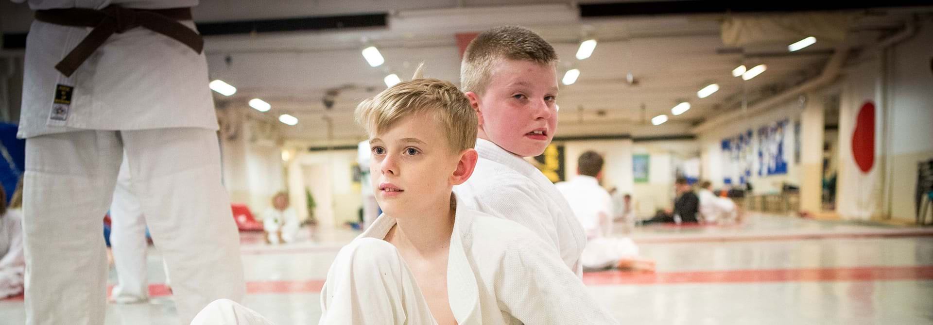 Judo 1 9