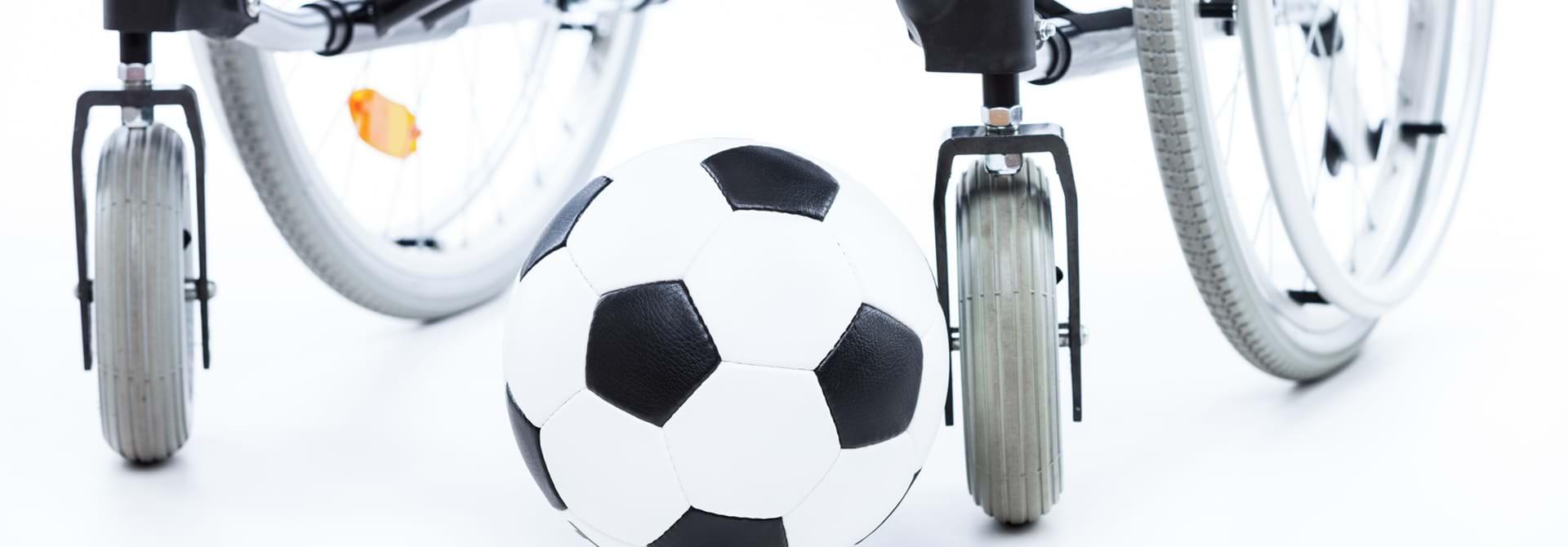 Fodbold Koerestol Web