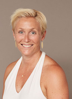 Camilla V.