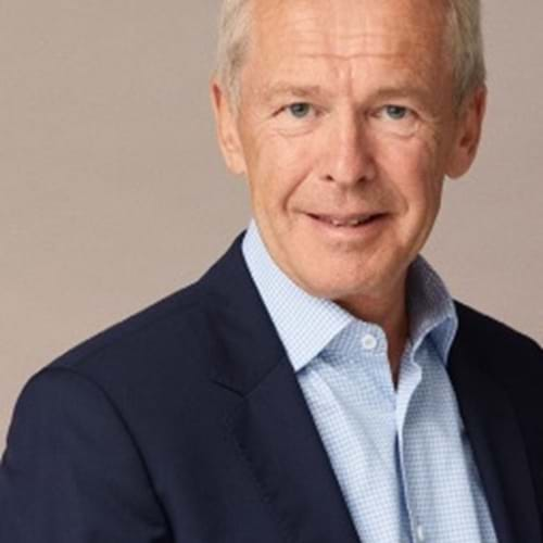 Thomas Sinkjær (2)
