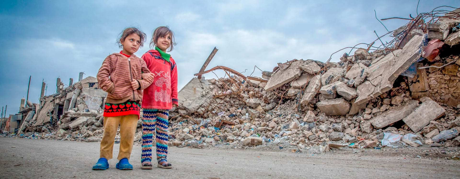 FOTO ©UNICEF Anmar Scaled Web