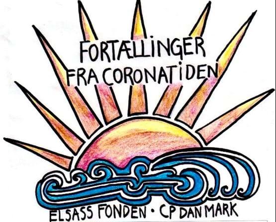 Coronakonkurrence (1)