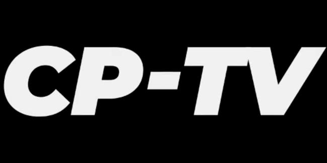 CP-TV