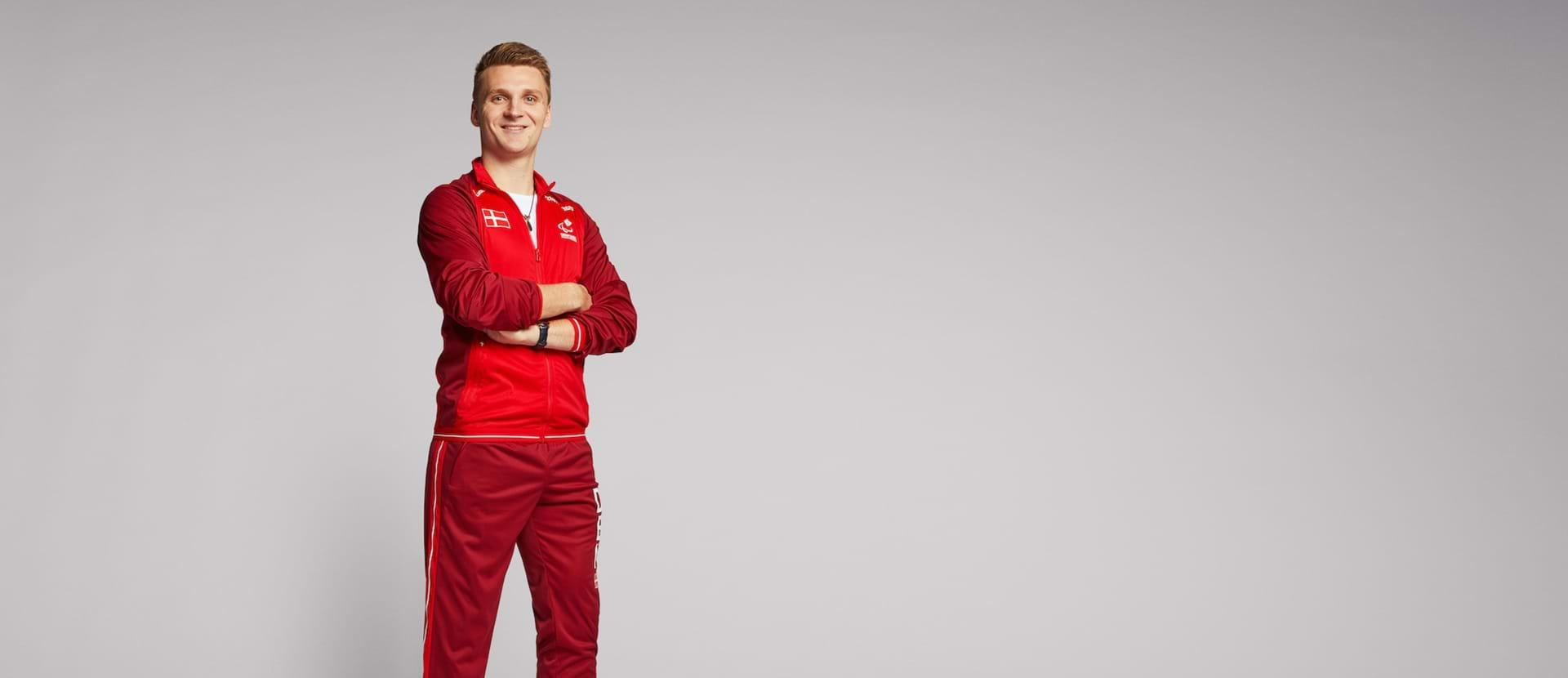 PL20 Daniel Wagner Kredit BESTSELLER For DIF Og Team Danmark WEB